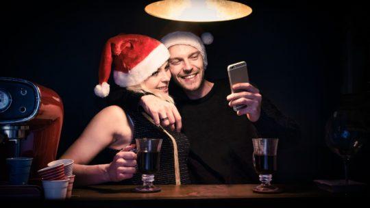 Comment draguer une femme en soirée?